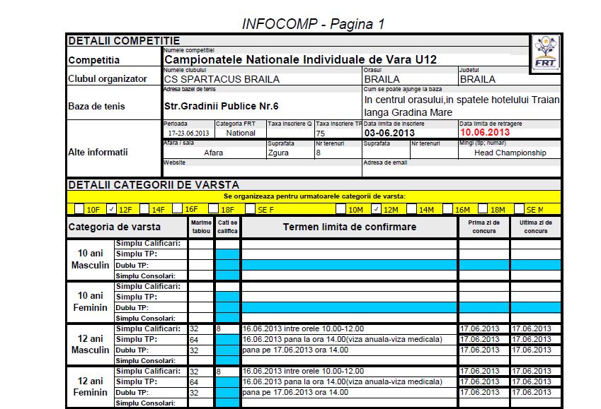 Infocomp